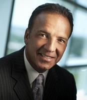 Greg Provenzano